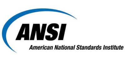 American National Standards Institute