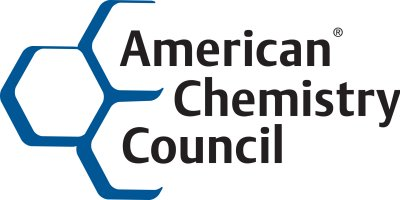 The American Chemistry Council