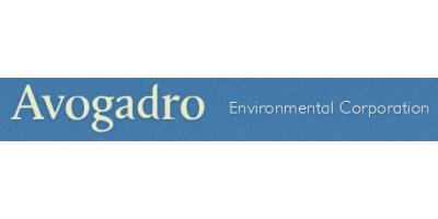 Avogadro Environmental Corporation