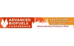 Advanced Biofuels Conference 2018