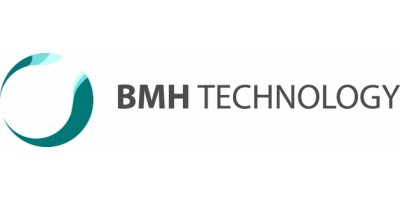 BMH Technology Oy - Home of the Tyrannosaurus
