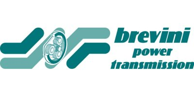 Brevini Power Transmission