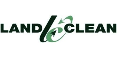 Land Clean Limited