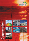 Cogeneration Brochure
