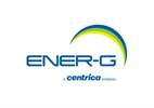 Energy Efficiency Solutions - Virtual Energy Manager (VEMS)