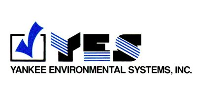 Yankee Environmental Systems, Inc.