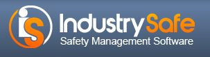 IndustrySafe -A Product of TRA, Inc.
