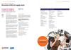 Economics of the Oil Supply Chain Training Course - Brochure
