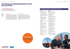 Structuring and Negotiating Effective Oil and Gas Transactions Training Course - Brochure
