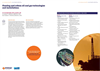 Floating and Subsea Oil and Gas Technologies and Installations Training Course - Brochure