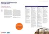 Natural Gas & LNG Technologies and Supply Chains Training Course - Brochure