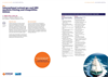International Natural Gas and LNG Markets: Pricing and Competitive Drivers Brochure
