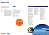 Aviation Jet Fuel Brochure