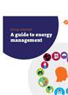 Energy Essentials: A Guide to Energy Management - Brochure