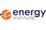 Energy Institute Training - Energy Management Training