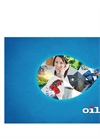 Oilon - Company Profile Brochure