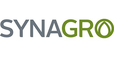 Synagro Technologies, Inc.