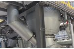 Oily Waste Plants for Oil and Gas Industry - Oil, Gas & Refineries