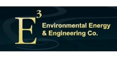 Environmental Energy & Engineering Company