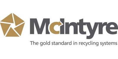 McIntyre – A JMC Recycling Systems Ltd