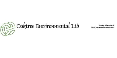 Oaktree Environmental Limited