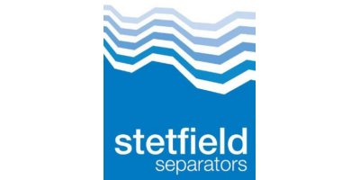 Stetfield Separators Ltd.