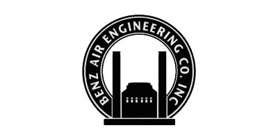 Benz Air Engineering Co. Inc