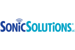 SonicSolutions® Solar Power Systems