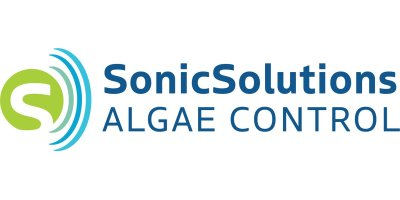 SonicSolutions Algae Control LLC