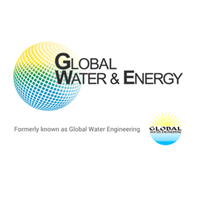 Global Water & Energy Group (Global Water Engineering)