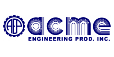 Acme Engineering Prod. Ltd.