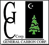 General Carbon Corp.