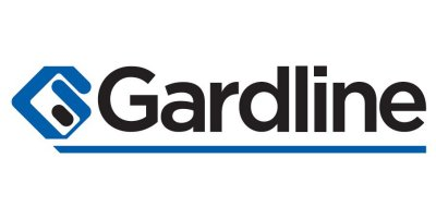 Gardline Environmental Limited
