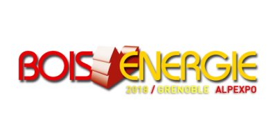 Salon Bois Energie - the Wood Energy Exhibition 2018