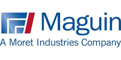 MAGUIN SAS - a Moret Industries Company