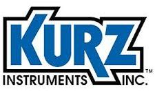 Kurz Instruments, Inc.