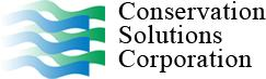 Conservation Solutions Corporation