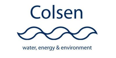 Colsen International b.v.
