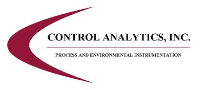 Control Analytics, Inc.