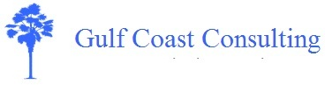 Gulf Coast Consulting (GCC)