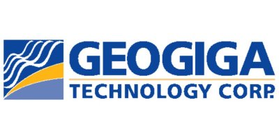 Geogiga Technology Corp.