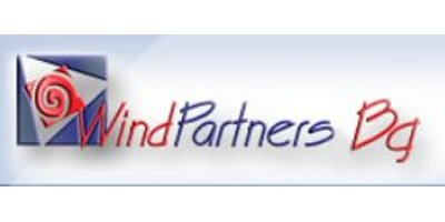 WindPartners Bg