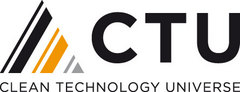 CTU Clean Technology Universe AG