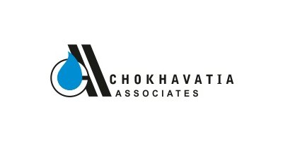 Chokhavatia Associates