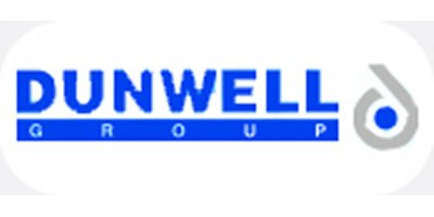 Dunwell Industrial (Holdings) Limited
