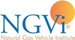Heavy-Duty NGV Maintenance and Diagnostics Training