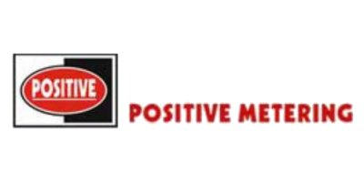 Positive Metering Pumps ( I ) Pvt. Ltd.