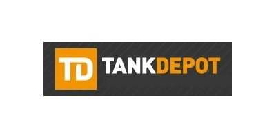 TankDepot.co.uk