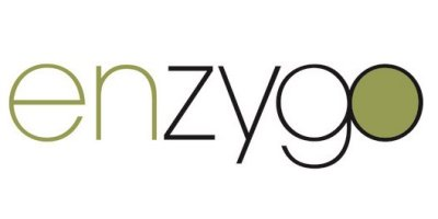 Enzygo Limited