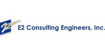 E2 Consulting Engineers, Inc.